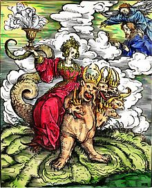 Whore_of_Babylon_1522_Luther_New_Testament