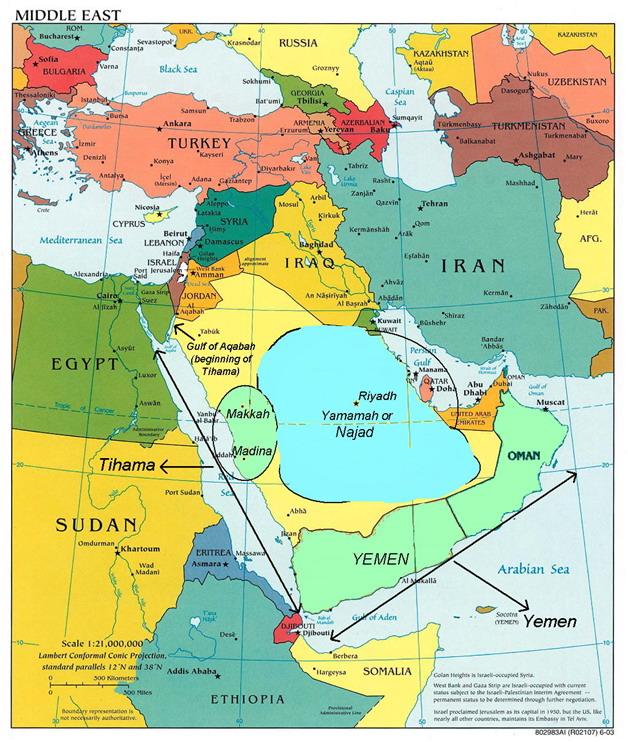 Arabia map.jpg