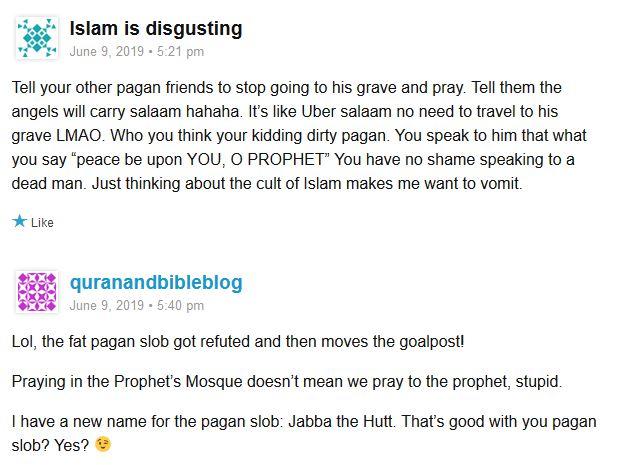Jabba the Hutt 3