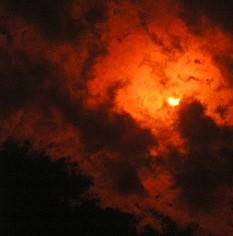 320px-Eclipse_2008_Sar.jpg