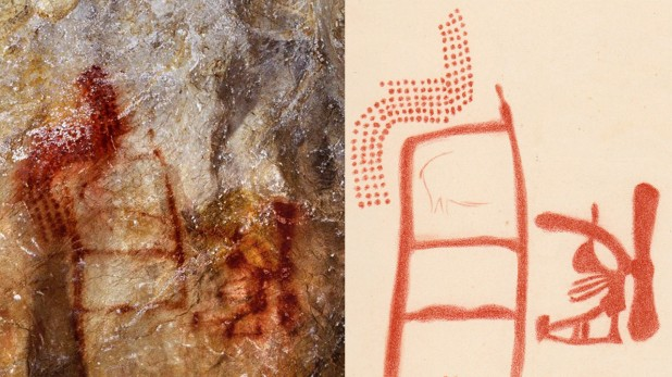 Neanderthal cave art.jpg